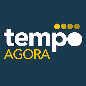 Tempo Agora - 10 days forecast