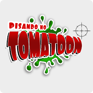 Download Pisando no Tomatoon 2 For PC Windows and Mac