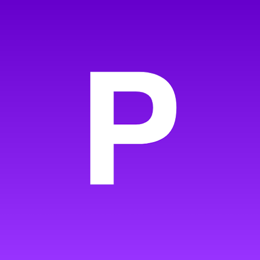 Android aplikacija Parking App na Android Srbija