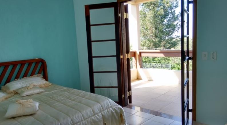 Chácara 3 Dorm, Colina Nova Boituva, Boituva (CH0002) - Foto 12