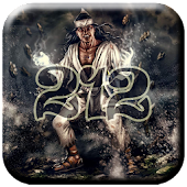 Download 212 Wallpaper APK on PC