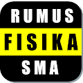 App Rumus Fisika SMA Offline APK for Kindle