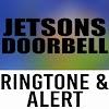 Jetsons Doorbell Ringtone