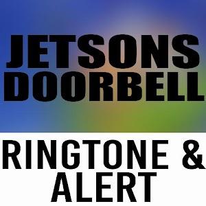 Cover art Jetsons Doorbell Ringtone