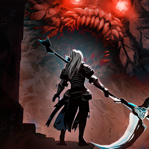Shadow of Death: Darkness RPG - Fight Now For PC (Windows & MAC)