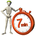 Free 7 Minute Workout APK for Windows 8