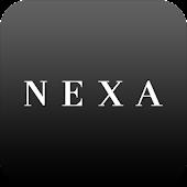 Download NEXA APK for Laptop