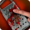 Grate Finger Simulator APK for Bluestacks