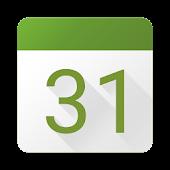 BlackBerry Calendar APK for Ubuntu