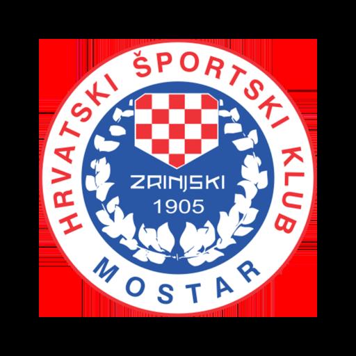 Android aplikacija HSK Zrinjski Mostar na Android Srbija