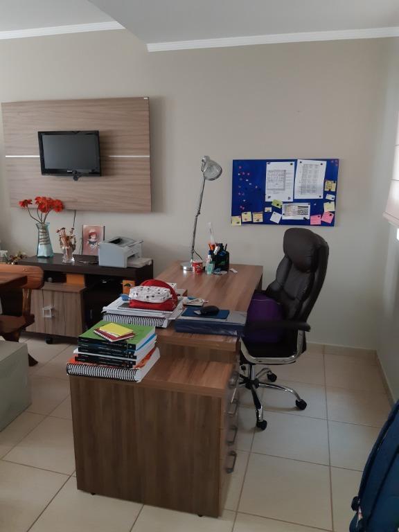 Casa para Venda 270 m²  com 3 quartos