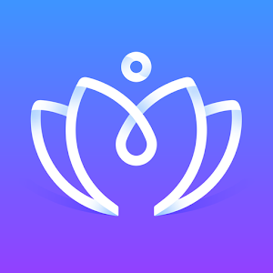 Meditopia: Anxiety, Breathing For PC (Windows & MAC)