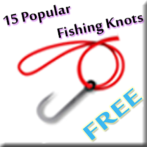 App popular fishing knots apk for windows phone android for Fishing knots apps