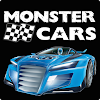 Monster Cars Racing byDepesche