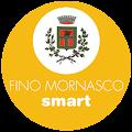 Fino Mornasco Smart APK for Ubuntu