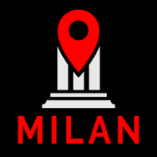 Milan Guide Monument Tracker