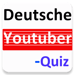 German Youtuber Quiz