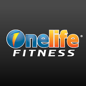 Onelife Fitness for Android