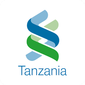 Standard Chartered Mobile (TZ)