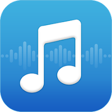 Music Player - Audio Player .