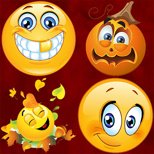 Free Chat Smiley Emoticons Icon