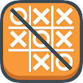 Game Tic Tac Toe apk for kindle fire