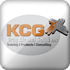 KCG-Drug Alcohol Solutio