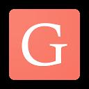 Gruveo: videollamadas y llamadas de voz gratuitas desde la web
