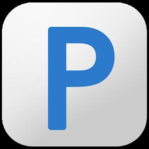 New Pandora Radio 2017 Tutor For PC