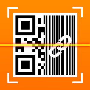 QR Code Pro New App on Andriod - Use on PC