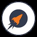 Rocket APK for Kindle Fire