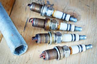 kilmore auto electrial repair
