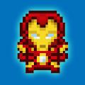 Crossy Heroes - Pixel Survival APK for Bluestacks