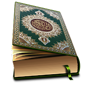 Download Hafizi Quran 15 lines per page APK on PC