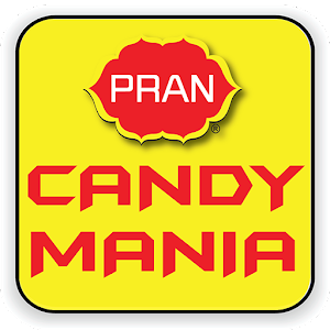 Download PRAN Candy Mania For PC Windows and Mac