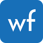 WittyFeed Icon
