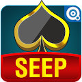 Game Seep apk for kindle fire