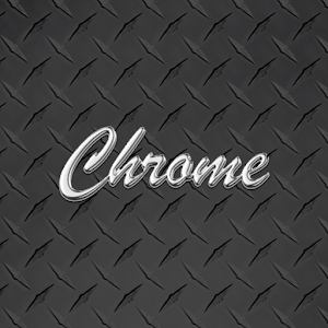 App Chrome Salon APK for Windows Phone