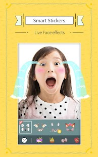 Camera360 - Photo Editor APK for iPhone