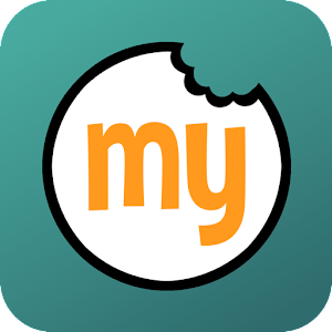 myCookie Family For PC / Windows 7/8/10 / Mac – Free Download