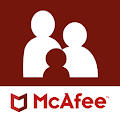 Safe Family - Parental Control APK Descargar