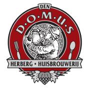 IJshockey Club Leuven Chiefs Partners Domus