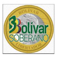 Convertir Bolivar Soberano  Calculadora Soberana on PC / Windows 7.8.10 & MAC