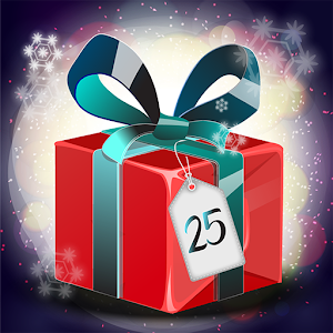 Download 25 Days of Christmas for PC - Free Casual Game for PC