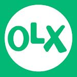 OLX icon