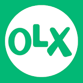 Download Full OLX  APK