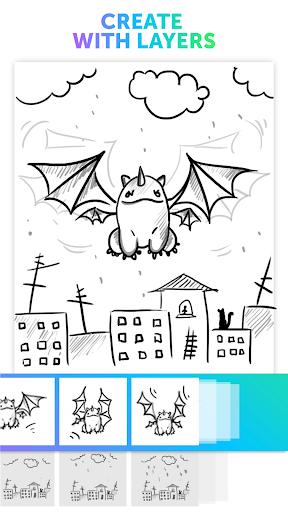 PicsArt Animator: GIF & Video screenshot 4