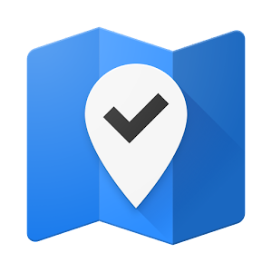 Circuit: Delivery Route Planner APK Cracked Download