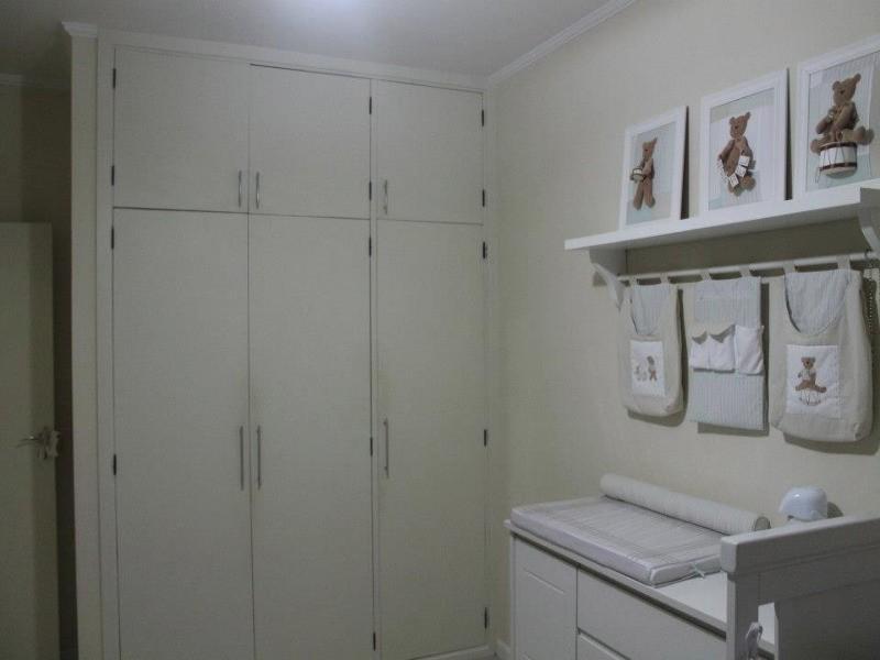 Casa 4 Dorm, Cidade Universitária, Campinas (CA1022) - Foto 9