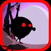 Game Adventure Lol Bug Rush version 2015 APK